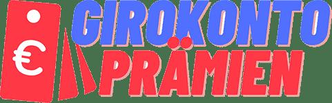 Girokonto Prämie